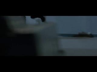 Четырехминутное превью фильма «Первый мститель Другая война»
