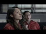 Отбросы / Misfits 4 сезон (1 серия)