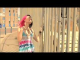 Alex Gaudino - I_m In Love (I Wanna Do It) (Official Video)