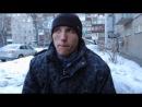 Оккупай педофиляй Новокузнецк # ПедоСварщик-Протопоп