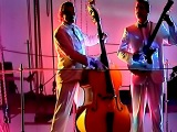 YELLO feat. SHIRLEY BASSEY - The Rhythm Divine (1987)