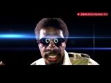 Candy Six - Close Your Eyes (Sean Finn Edit & Ap-Film Video-Edit)