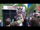 ЧиЖ и К - Фантом выступление на БПМ-2013