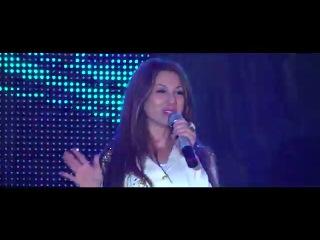 Лилия Шаулухова - Голос твой vk.com/newkavkazmusic