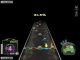 Prelude/ Speed Metall Messiah- Joe Stump