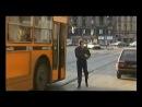 Адриано Челентано и автобус. :)  #новые лучшие прикол самые смешное видео Фейлы fail коты девушки путин ржач новинки new 100500 Россия