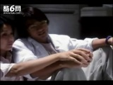 Stephen Fung, отрывок из фильма