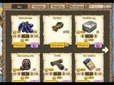 Где взять Коллекцию Хэллоуина в игре Зомби Ферма - ZombiCity.info