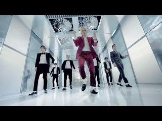 Block B - Very Good [Dance Practice]