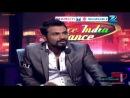 DID Season 3 CROCROAZ Performance song-Tujhe Bhula Diya HD - todaypk