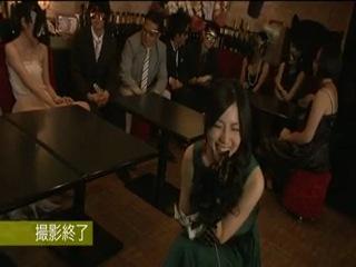 SKE48 Team KII - Furukawa Airi