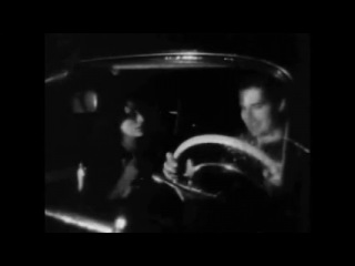 Fifth Era- Untitled (F.E.10 B2-AnTraxids Stick-A-Head Remix)