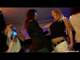 Секс вечеринки в вильнюсе, смотреть порно фильмы трое выебали девушку за горкой