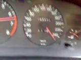 toyota corolla 2000-20 turbo