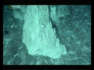 С точки зрения науки: Морская бездна: Материковая отмель /The Deep Investigated/ 2006