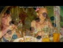 «С моей стены» под музыку Кеша - тик ток)))Ржач)))хомячки рулят)). Picrolla