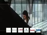 Промо 3 сезон 2 серия сериал