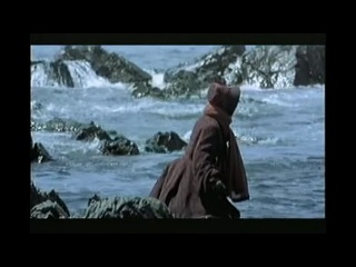 Вдова с острова Сен–Пьер (2000) трейлер