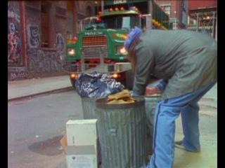 Fun Lovin' Criminals - Scooby Snacks (NY Video)