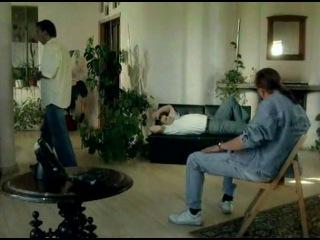 Высшая мера (Рецепт Ортопеда) (2005) 6 серия