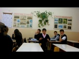 когда учитель выходит из класса [1]