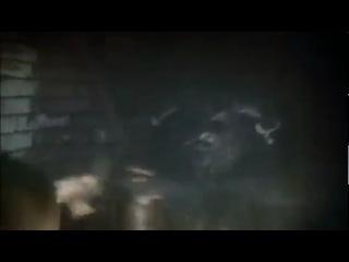 Міфи Стародавньої Греції. Мінотавр ч.3