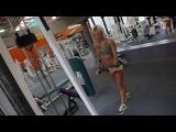 Жиросжигание + тонус для всех мышц. Екатерина Усманова. Фитоняшки*бикини, бикинистки, бикини, фитнес, fitnes, бодифитнес, фитнесс, silatela, Do4a, и, бодибилдинг, пауэрлифтинг, качалка, тренировки, трени, тренинг, упражнения, по, фитнесу, бодибилдингу, накачать, качать, прокачать, сушка, массу, набрать, на, скинуть, как, подсушить, тело, сила, тела, силатела, sila, tela, упражнение, для, ягодиц, рук, ног, пресса, трицепса, бицепса, крыльев, трапеций, предплечий,ЗОЖ СПОРТ МОТИВАЦИЯ http://vk.com/zoj.sport.mo