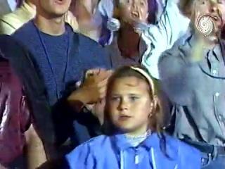 Алла Пугачева - Непогода . Таврийские игры 2000 (Live)