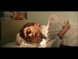 Shaddod Qiz (O'zbek film)