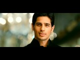 [Hindi] Student Of The Year (2012) - 1CD~DvDScr Rip - x264 - AC3 [ToM-ExD]