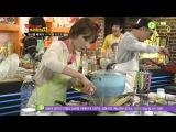 [2013.03.05] QTV Mom vs Son - Ji Sook cut