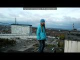 Картинки в статусе под музыку Сережа Местный ft. Lin, Павлик Farmaceft (ГАМОРА)  - Муси-пуси. Picrolla