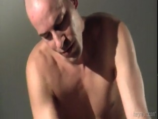 Уроки эротического массажа онлайн фото 356-758
