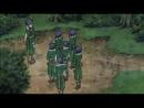 Naruto: Shippuden  Наруто: Ураганные хроники - 2 сезон 97 серия [Озвучка: 2x2]