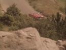 Дознание пилота Пиркса (1979)