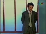 Kachorra / Качорра (2002) 58 серия