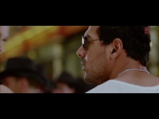 Jhak Maar Ke (Desi Boyz) *Full Video Song*