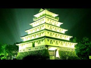 «Япония» под музыку Браво - Этот город самый лутший.. Picrolla