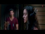 OST Жизнь во имя любви 2 Aashiqui 2 - Meri Aashiqui