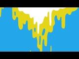 Cartoon Network - Summer Ident FULL