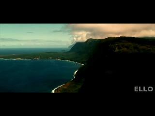 Даня Балан - Фридум  Самый красивый клип который я когда-либо видела
