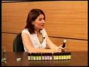 Interviu in cadrul emisiunii Metropola IF - Uleiul eteric din 33 de plante