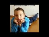 «РАЗНОЕ» под музыку Club music - Хочу на Ибицу. Picrolla