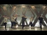 EXO-K - Growl_MV_2nd Version (Korean ver.)