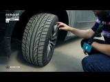 BMW X5 - Большой тест-драйв со Стиллавиным