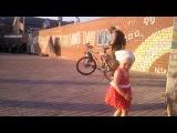 Плотинка, Екатеринбург, 7 июля 2013, День рожденье Ринго Старра