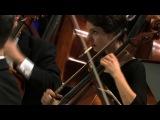 Baden-Baden - Gala de la Saint - Sylvestre - Olga Peretyatko, Gabriela Montero
