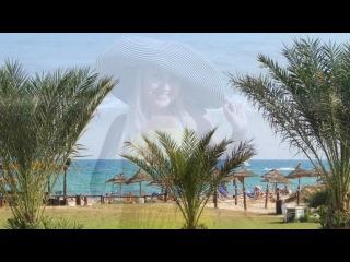 Тунис Ясмин Хамамет под музыку Gustavo Lima Balada Boa ХИТ ТУНИС О.ДЖЕРБА 2012 . Picrolla