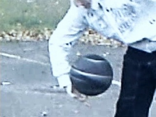 Ghernigov (Чернигов) 2013 Dimas (Димас) Freestyle Basketball - Best Skit.mp4