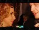 KABZDA-Презентация клипа Иракли.